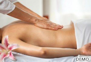 image-12_Massage Therapy