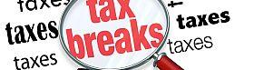 Tax Planning/Preparation