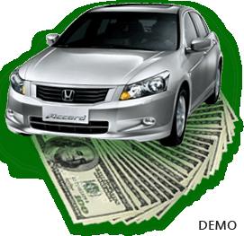 6_Car Title Loans