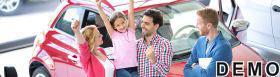 Vehicle Warranty Insurance