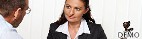 Banktruptcy Lawyer