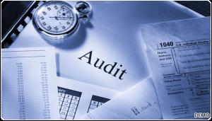 Slider_Audit-Services