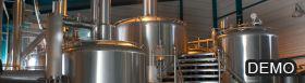 Brewery Companies