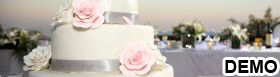 Cake Decoration Services