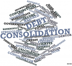 Debt Consolidation copy