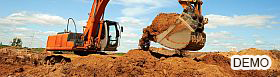 Land Clearing-Excavation
