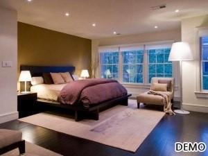 9_Interior Lighting Designer