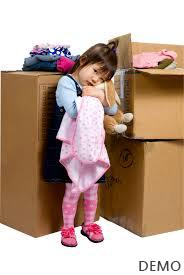image-5_Child Custody