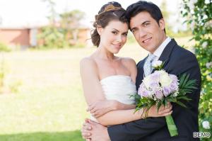 Wedding Gowns copy