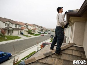 13_Home Inspection