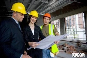 2_New Construction Inspection