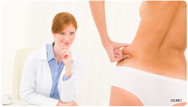 Liposuction Services