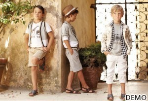 6_Child Model