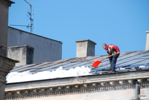 Roof Cleaning copy