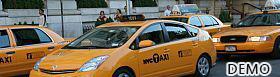 City Tour Taxi