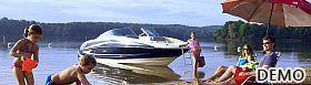 Boat Title Loans