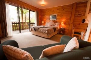 Accommodations copy