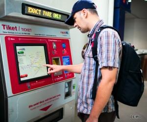 Ticketing Services copy