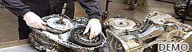 Manual Repair