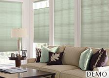 1_Window Coverings
