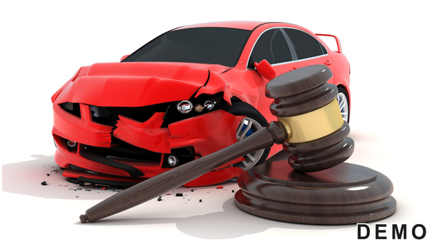 Accident Lawyer Services