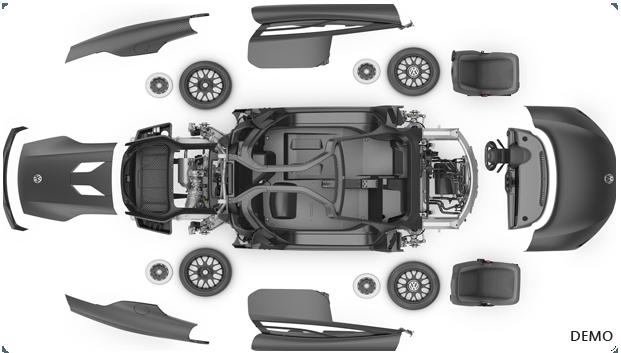 Car Body Parts >> Auto Body Parts