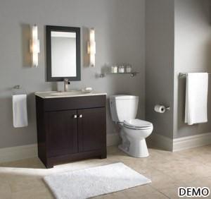 image-14_Bathroom Cabinets