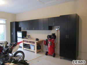 image-15_Garage Cabinets