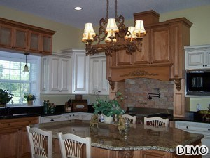 image-8_Kitchen Cabinets