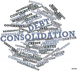 Debt Consolidation copy