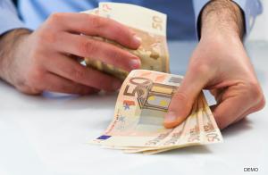 Debt Repayment