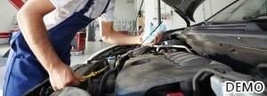 image-13_Mobile RV Repair