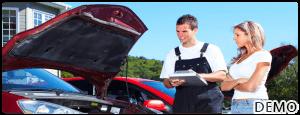 image-6_Mobile Auto Repair