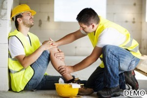 image-16_Workers Compensation