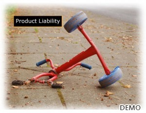 image-2_Products Liability