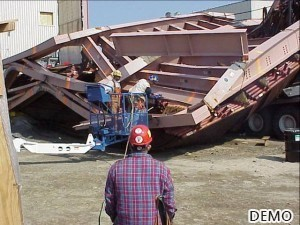 image-3_Construction Accidents