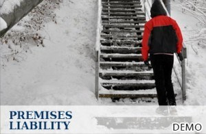 image-6_Premises Liability