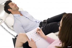 Adult Psychology Services