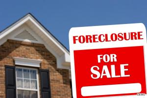 Foreclosure Defense copy