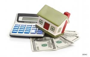 Mortgage Loan Modification copy